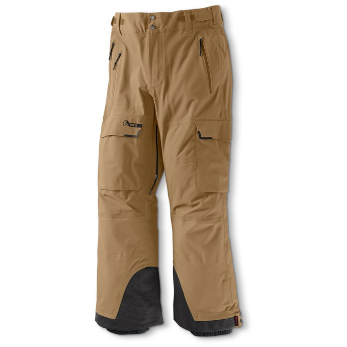 Trew Gear - Eagle Pants