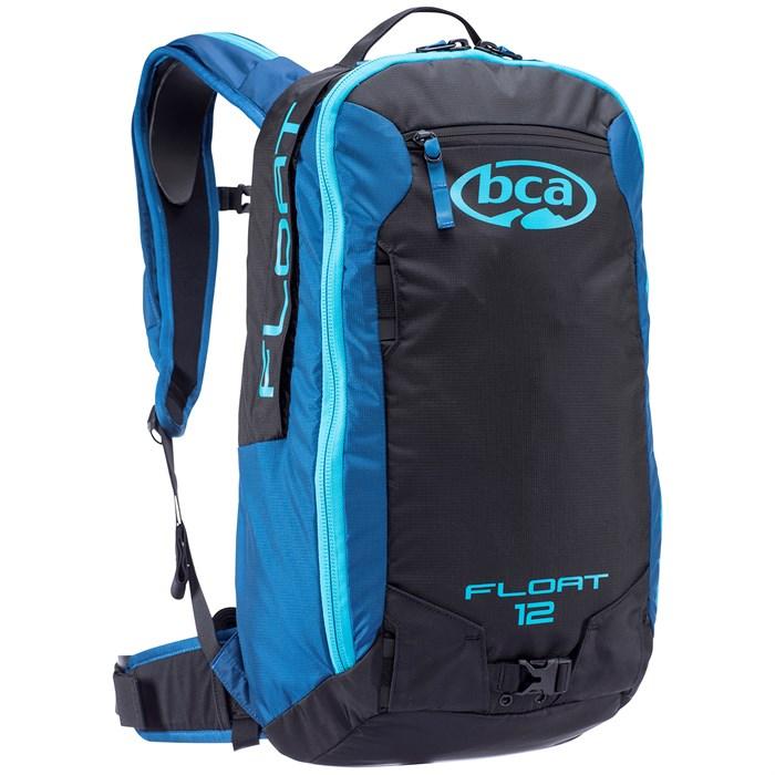 BCA - Float 2.0 12 Airbag Pack