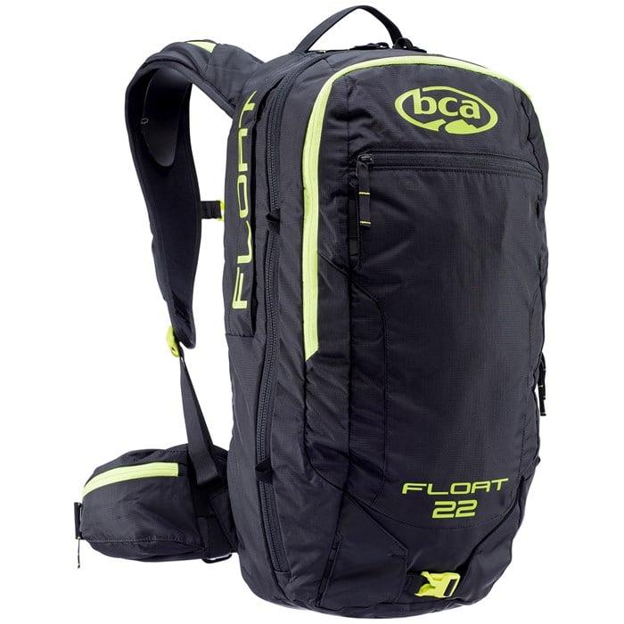 BCA - Float 2.0 22 Airbag Pack