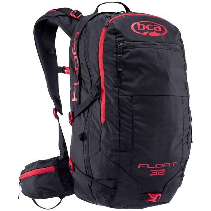 BCA - Float 2.0 32 Airbag Pack