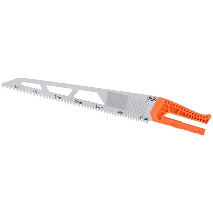 BCA - 35 cm Saw