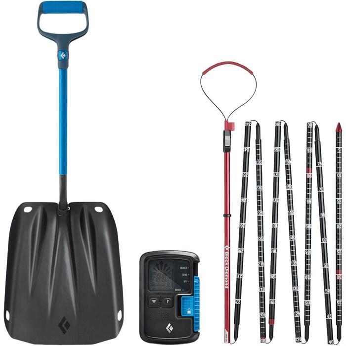 Black Diamond - Guide Avalanche Safety Set