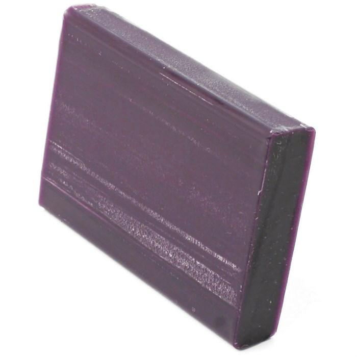 Black Diamond - Glop Stopper Skin Wax