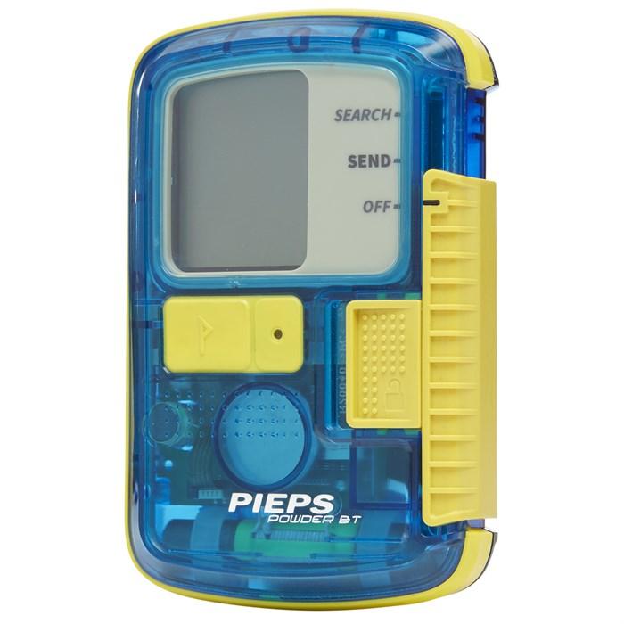 Pieps - Powder BT Avalanche Beacon
