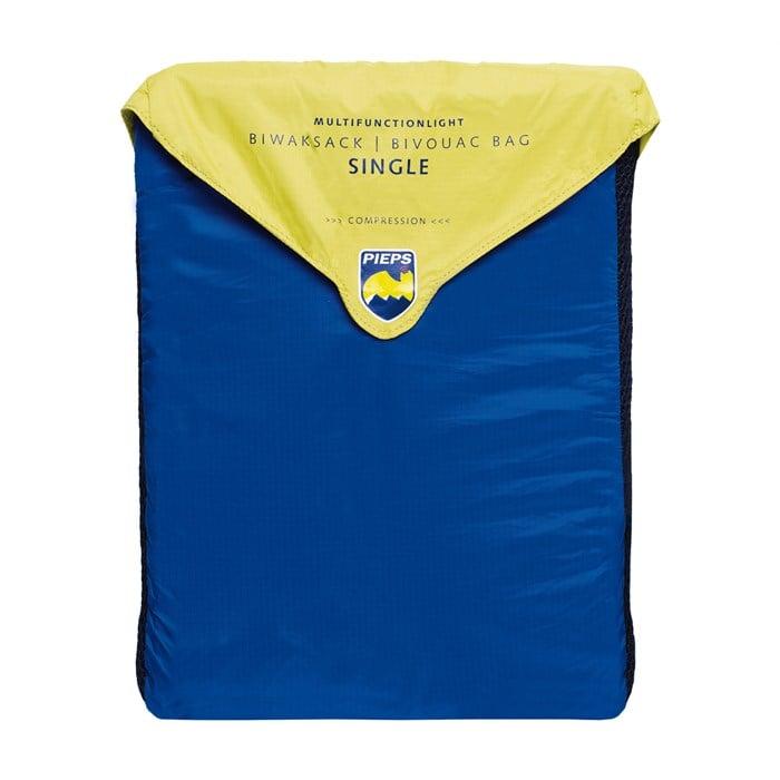 Pieps - MFL Double Bivy Bag