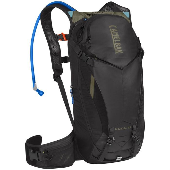 CamelBak - K.U.D.U. Protector 10 Hydration Pack