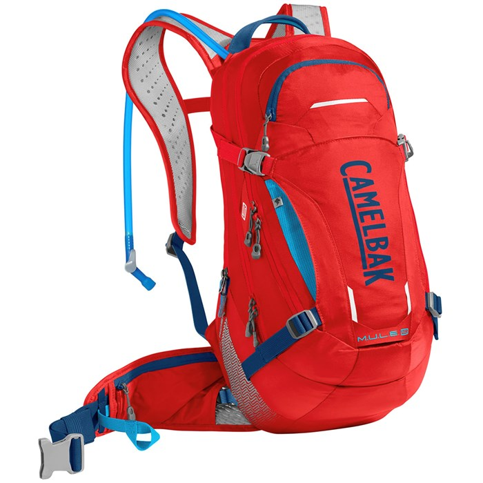CamelBak - M.U.L.E. LR 15 Hydration Pack