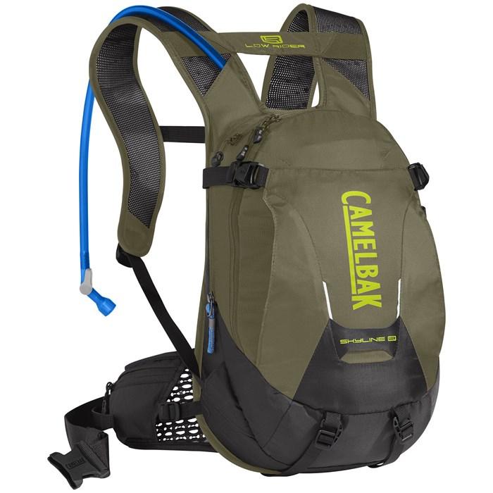 CamelBak - Skyline LR 10 Hydration Pack