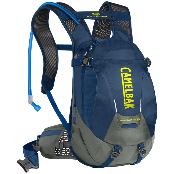CamelBak - Skyline LR 10 Hydration Pack