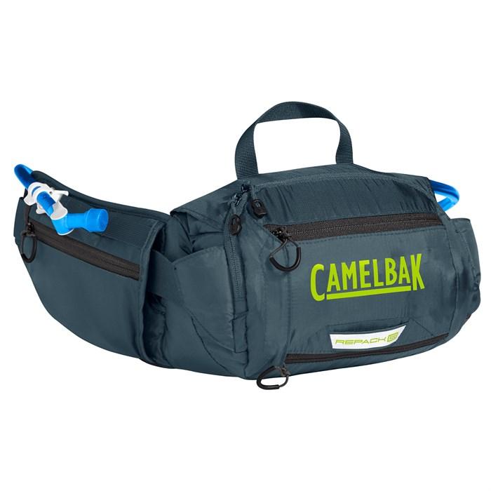 CamelBak - Repack LR 4 Hydration Pack