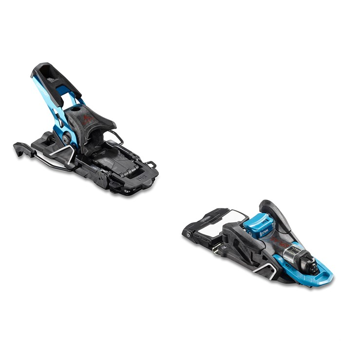 Salomon - S/Lab Shift MNC Alpine Touring Ski Bindings 2020