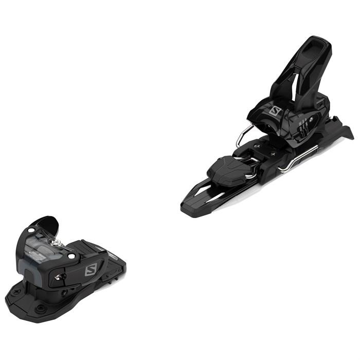 Salomon - Warden MNC 11 Ski Bindings 2021