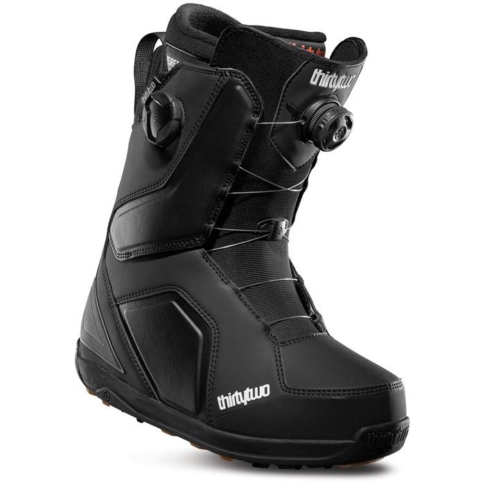 thirtytwo - Binary Boa Snowboard Boots 2019