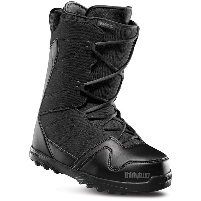 thirtytwo - Exit Snowboard Boots 2020