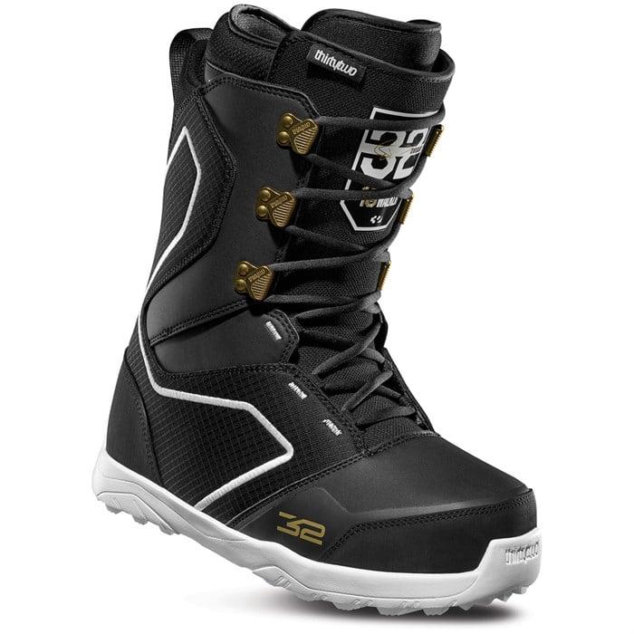 thirtytwo - Light JP Snowboard Boots 2019