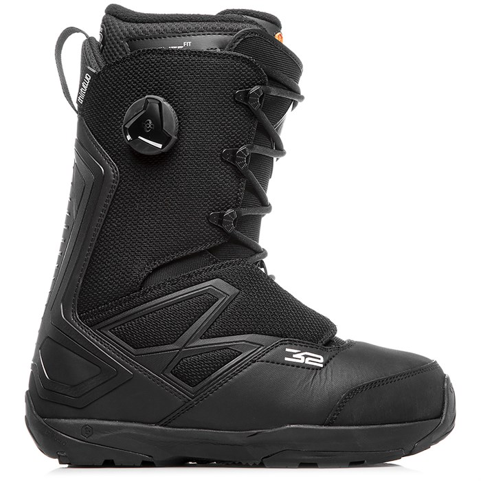 thirtytwo - Sequence Snowboard Boots 2019
