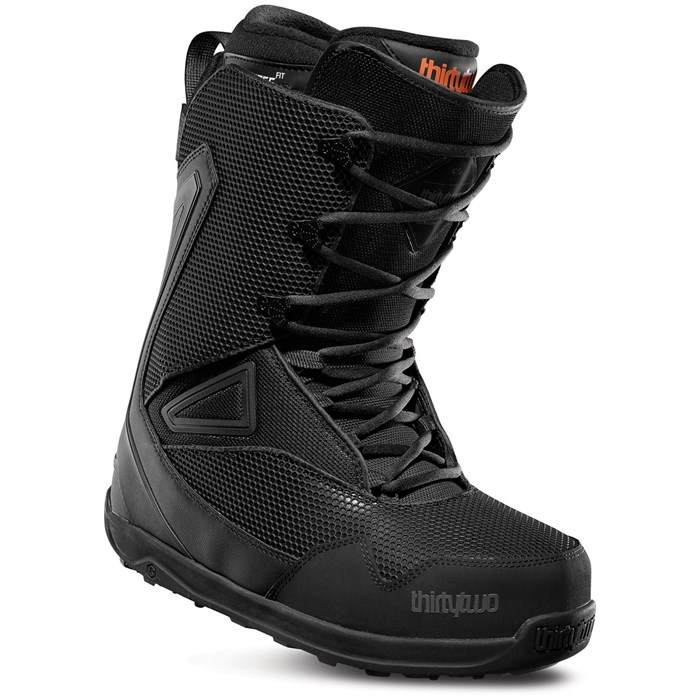 thirtytwo - TM-Two Snowboard Boots 2019