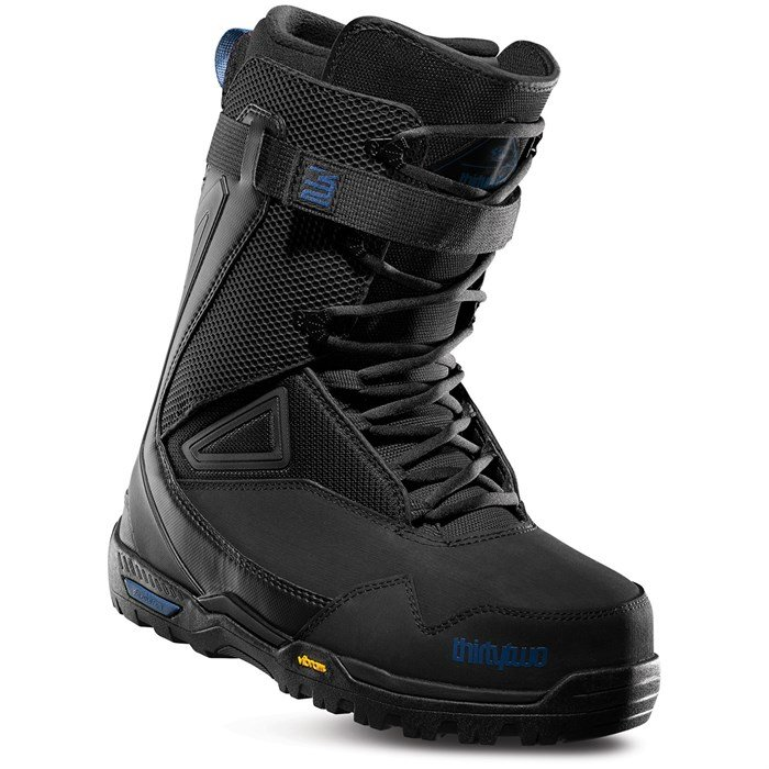thirtytwo - TM-Two XLT Snowboard Boots 2019 ... b9643b65d
