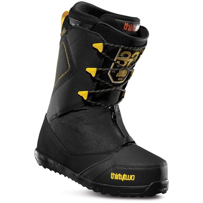 thirtytwo - Zephyr Jones Snowboard Boots 2019 1d3439d4d