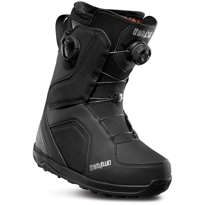 thirtytwo - Binary Boa Snowboard Boots - Women's 2019