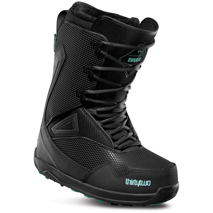 thirtytwo - TM-Two Snowboard Boots - Women's 2019 - Used