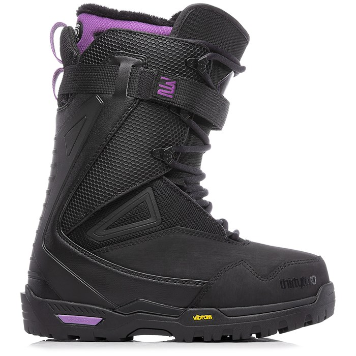 thirtytwo - TM-Two XLT Snowboard Boots - Women's 2019