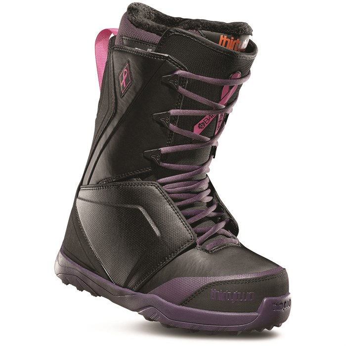 thirtytwo - Lashed B4BC Snowboard Boots - Women's 2019