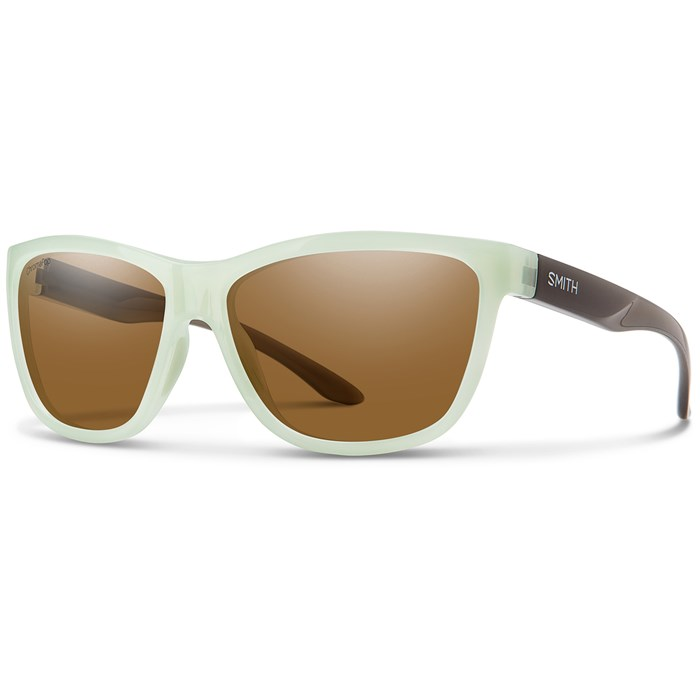 Smith - Eclipse Sunglasses - Women's