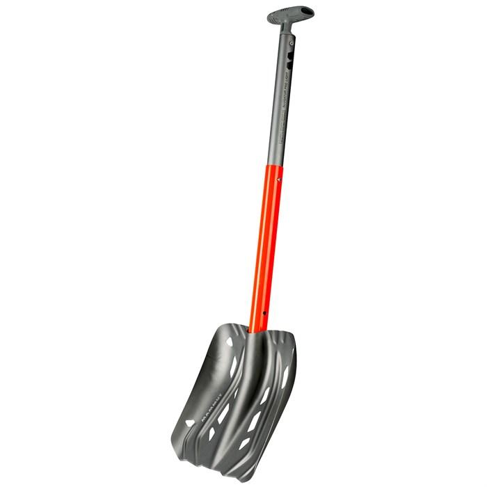 Mammut - Alugator Pro Light Shovel