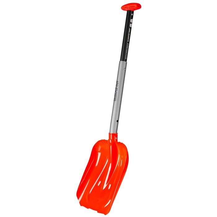 Mammut - Alugator Twist Shovel