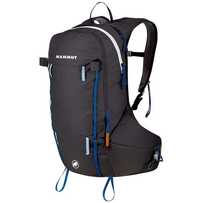 Mammut - Spindrift 26L Backpack