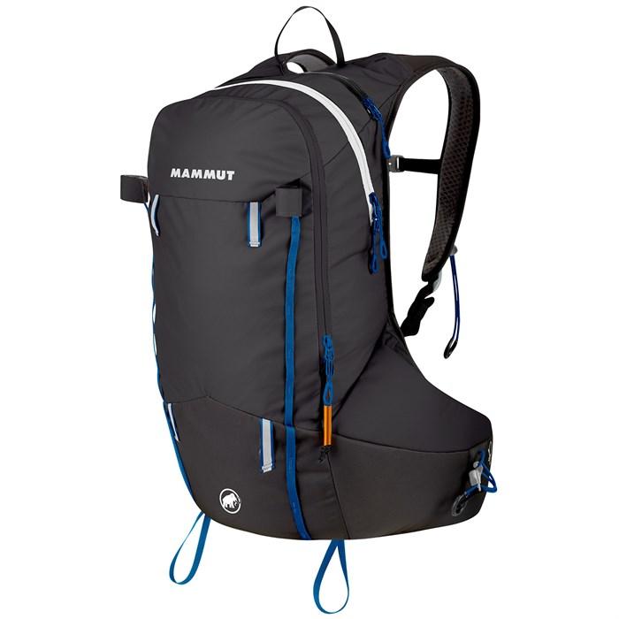 Mammut - Spindrift 26L Backpack