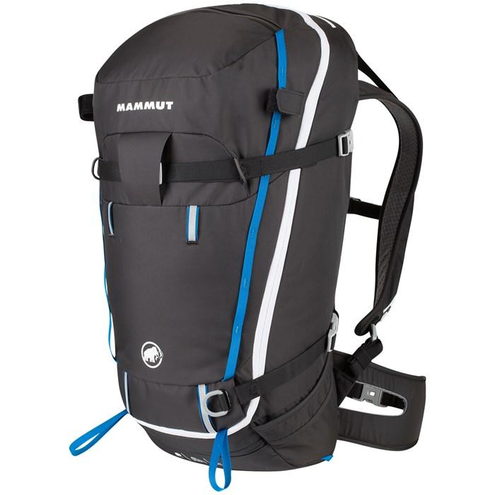 Mammut - Spindrift 32L Backpack