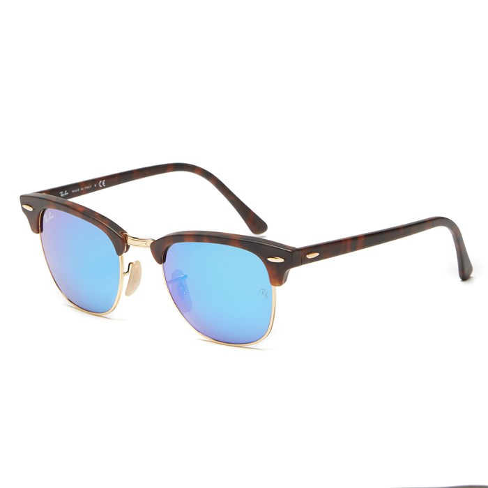 8ed80c1a2d0 Ray Ban Clubmaster Classic Sunglasses