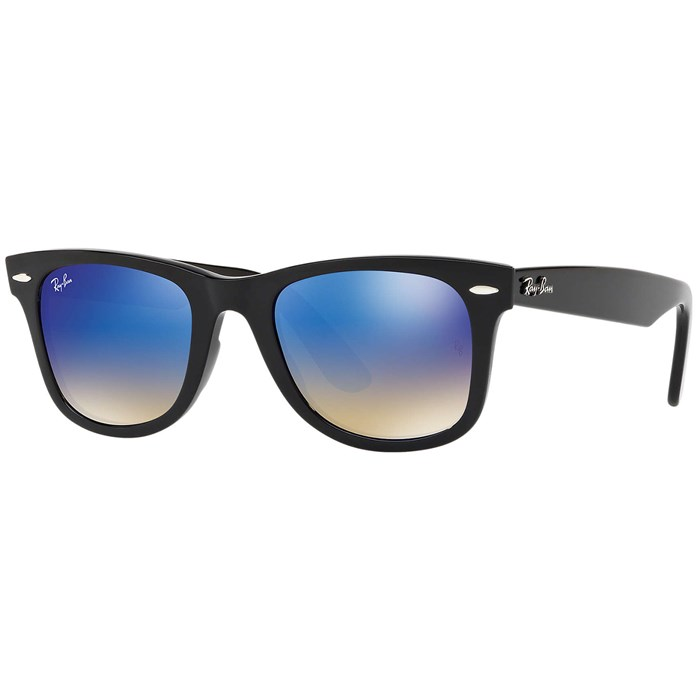 Ray Ban - Wayfarer Ease Sunglasses