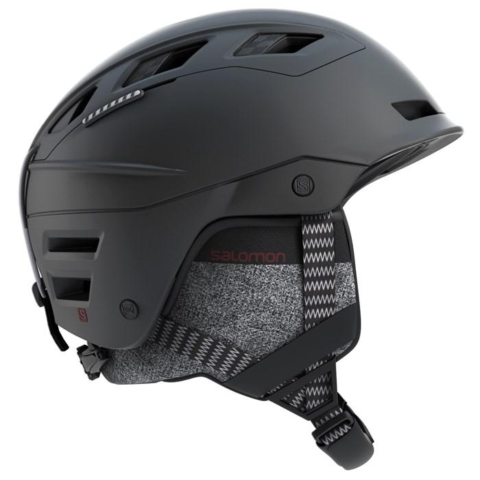 Salomon - QST Charge MIPS Helmet