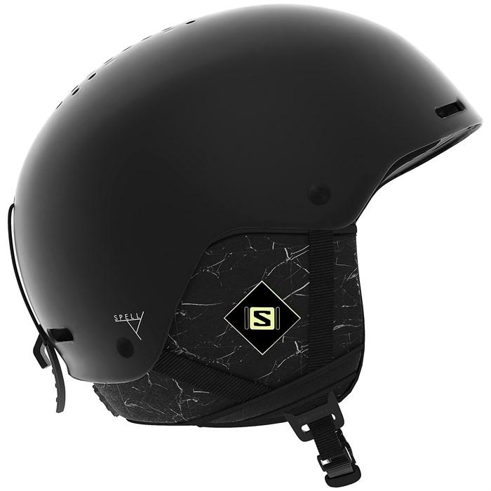 Salomon - Spell+ Helmet - Women's