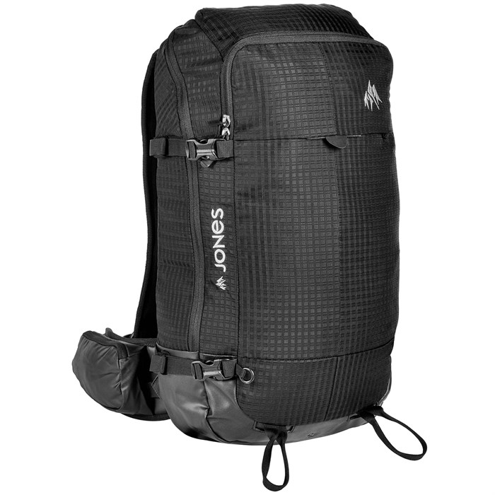 Jones - DSCNT 25L Backpack