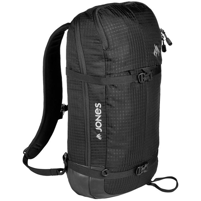 Jones - DSCNT 19L Backpack