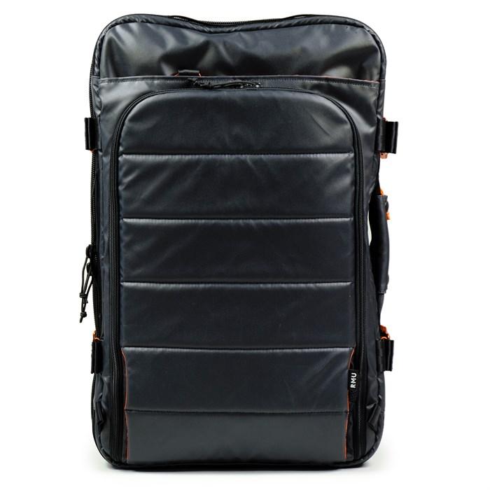 RMU - Mountain Briefcase
