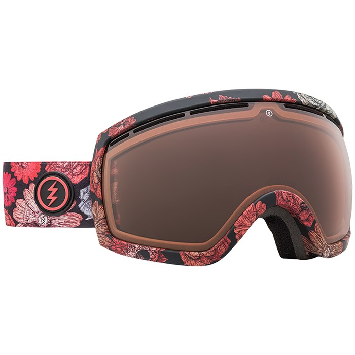 Electric - EG2.5 Goggles
