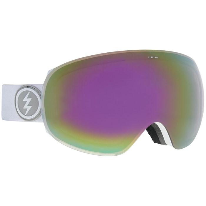Electric - EG3 Goggles