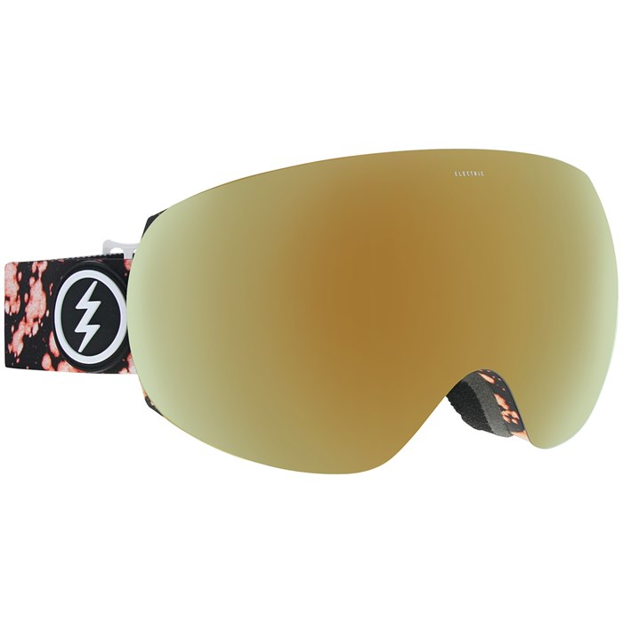 Electric - EG3 Goggles