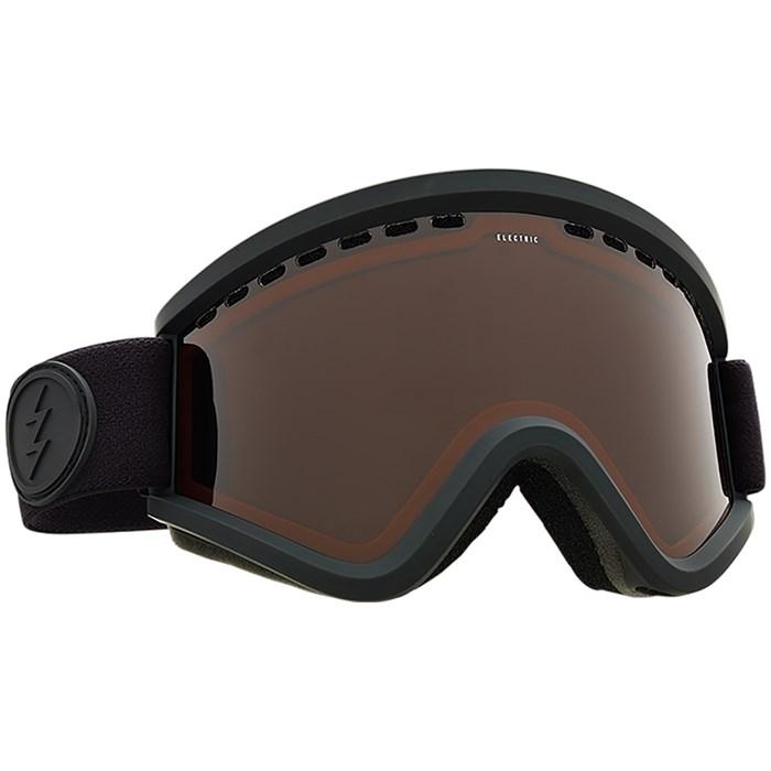 0a5b2e23e2d Electric - EGV Goggles ...