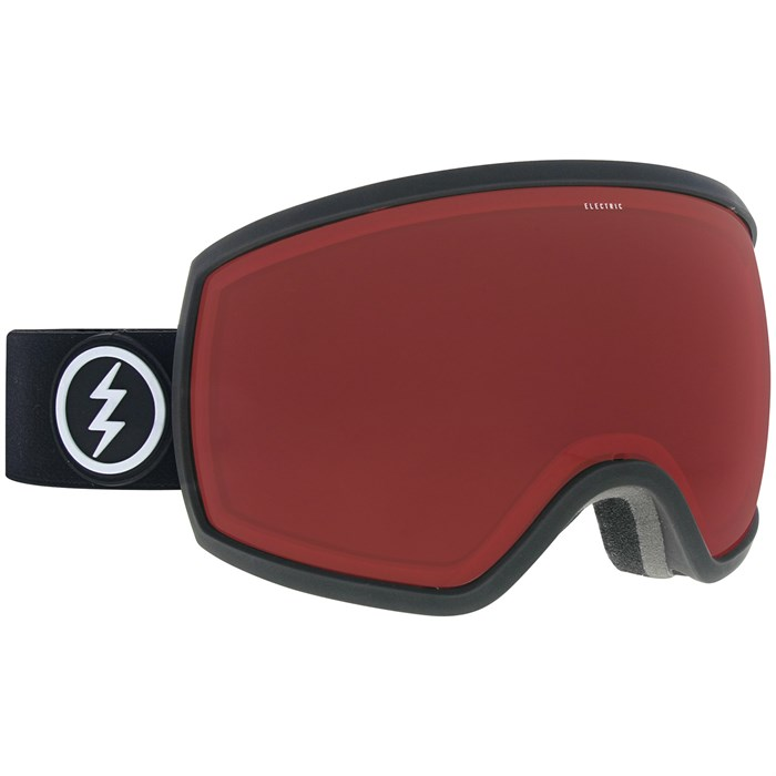 38b0d81786 Electric - EGG Goggles ...