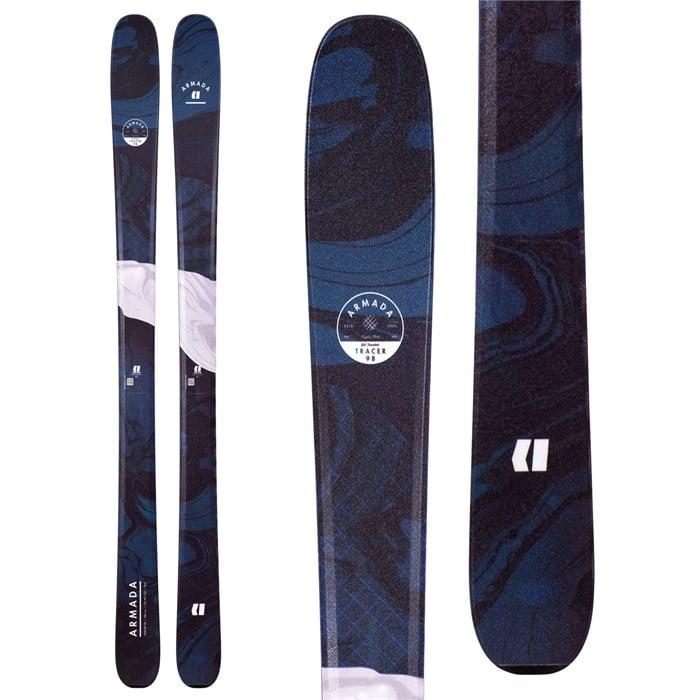 Armada - Tracer 98 Skis 2019