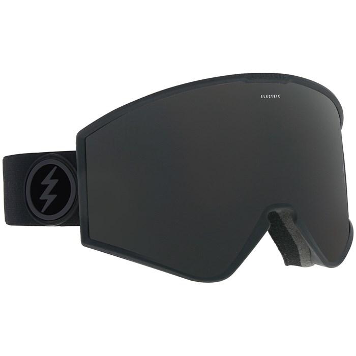 Electric - Kleveland Goggles