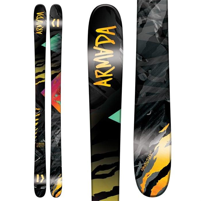 Armada - ARV 86 Skis 2019