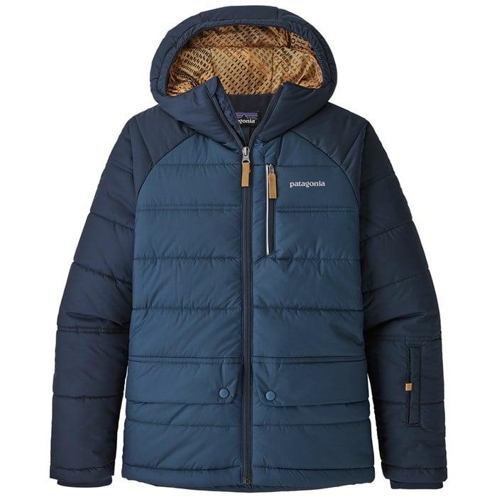Patagonia - Pine Grove Jacket - Big Boys'