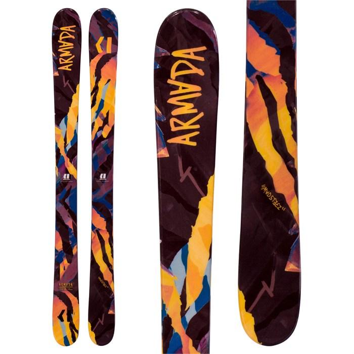Armada - Bantam Skis - Boys' 2019